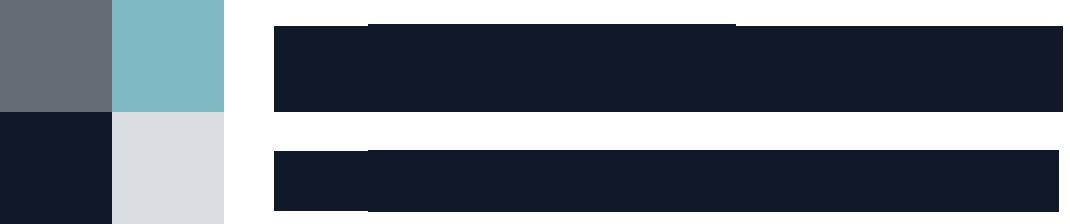 Image result for urban studies foundation logo